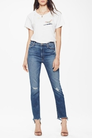 Mother Rascal Ankle - Front cropped