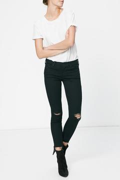 Shoptiques Product: The Looker Skinny Jean