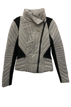 Shoptiques Product: Motion Puffer Jacket