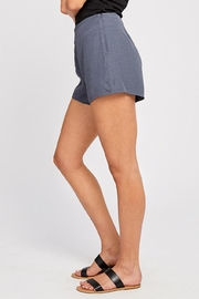 Gentle Fawn Motley Short - Front full body