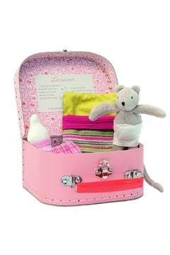 Moulin Roty Baby Valise - Product List Image