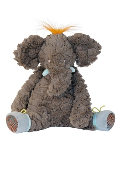 Moulin Roty Bo The Elephant - Product List Image