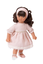 Moulin Roty Clarisse Doll - Product Mini Image