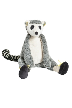 Moulin Roty Maki The Lemur - Alternate List Image