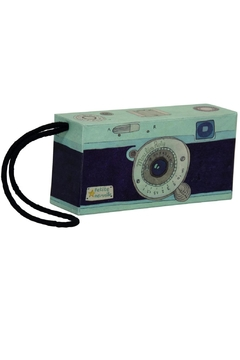 Moulin Roty Secret Spy Camera - Alternate List Image