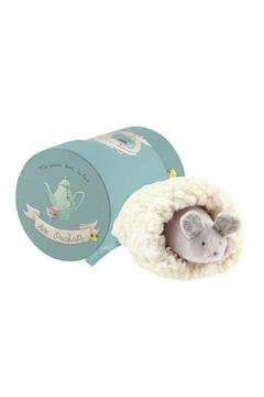 Shoptiques Product: Tooth Fairy Mouse