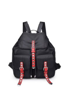 Shoptiques Product: Mountain Backpack