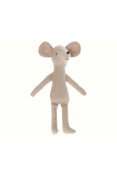 Maileg Mouse Cousin in Box - Alternate List Image