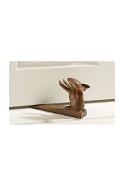 Gift Craft Mouse Door Stop - Product Mini Image
