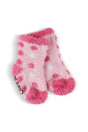 Mouse Creek Trading Co. Cozy Infant Sock - Product Mini Image