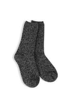 Mouse Creek Trading Co. Youth Crew Socks - Alternate List Image