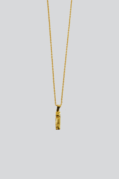 MOUT Juda Chain - Product List Image