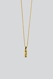 MOUT Juda Chain - Product Mini Image