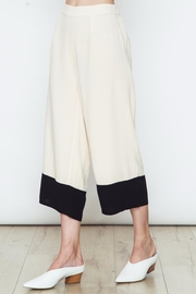 Movint Annecy Culotte Pants - Front full body