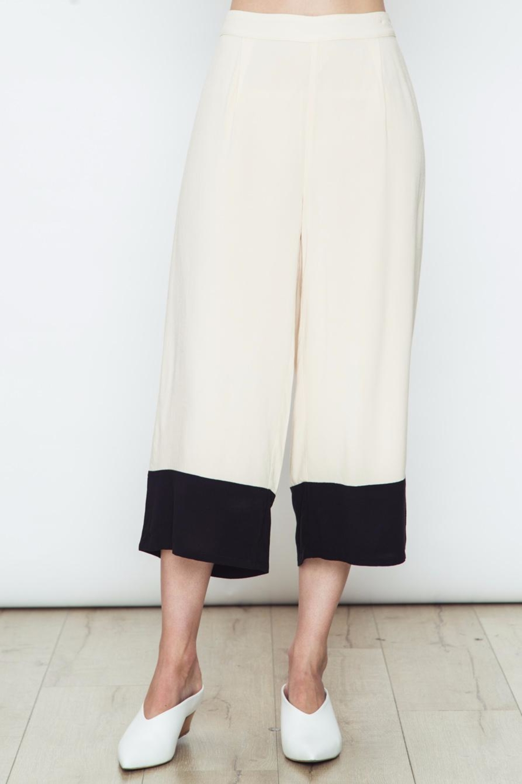 Movint Annecy Culotte Pants - Main Image