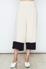 Movint Annecy Culotte Pants - Front cropped
