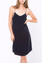 Movint Cami Long Dress - Front cropped