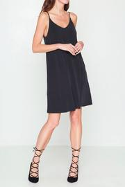 Shoptiques Product: Clara Tank Dress