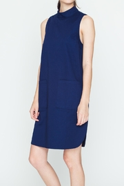 Movint Contemporary Dress - Front full body