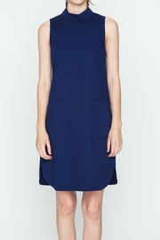 Movint Contemporary Dress - Front cropped