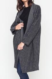 Movint Gondola Cardigan - Product Mini Image