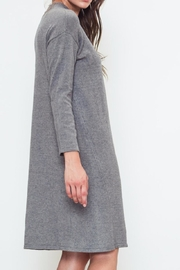 Movint Heater Sweater Dress - Other