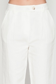 Movint Hight Waisted Pants - Other