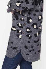 Movint Leopard Sweater - Other