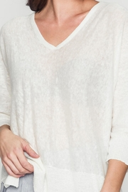 Movint Basic White Top - Other