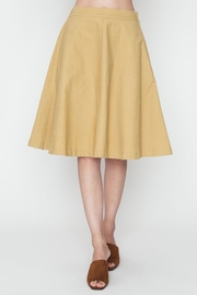 Movint Mari Skirt - Front cropped