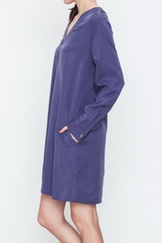 Movint Southwark Dress - Side cropped