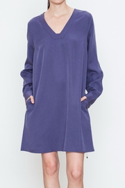 Movint Southwark Dress - Front cropped