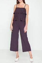 Movint Camira Jumpsuit - Product Mini Image