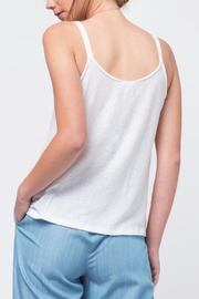 Movint Twill Detailed Cami - Other