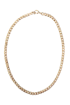 Kinsey Designs Moxie Chain Necklace - Product List Image