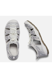 Keen Moxie Sandal Children/Youth - Front cropped