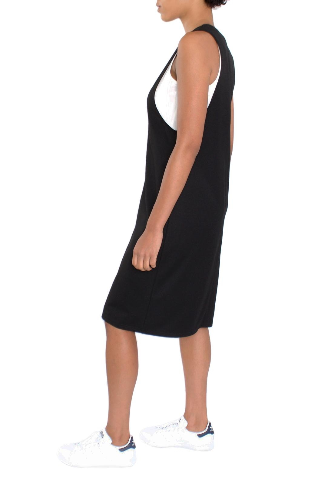 2d3963c3213 MPC Layered Tank Dress from Portland by Vintalier — Shoptiques