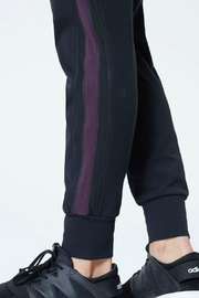 MPG Sport Aida Cuffed Jogger Pants - Side cropped