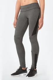 MPG Sport Alchemy Legging - Product Mini Image