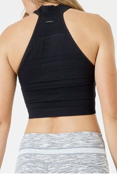 MPG Sport Briza Halter Top - Alternate List Image
