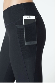 MPG Sport Coach Leggings - Product Mini Image