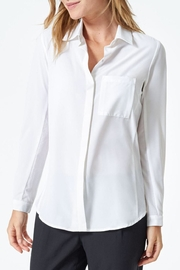 MPG Sport Collared Shirt - Product Mini Image