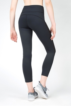 MPG Sport Highwaisted Legging - Alternate List Image