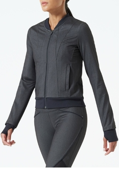 MPG Sport Kick Start Jacket - Product List Image