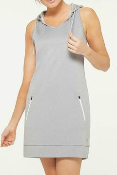 Shoptiques Product: Meridian Halter Dress