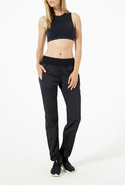 MPG Sport Nemea Pants - Front cropped