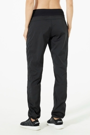 MPG Sport Nemea Pants - Front full body