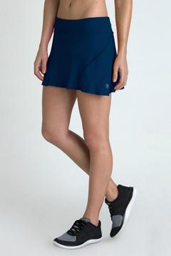 Shoptiques Product: Smash Tennis Skort