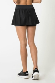 MPG Sport Tart Skort - Front full body