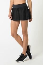 MPG Sport Tart Skort - Product Mini Image